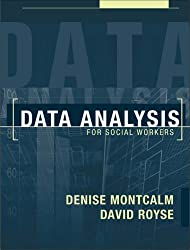 Data Analysis for Social Workers
