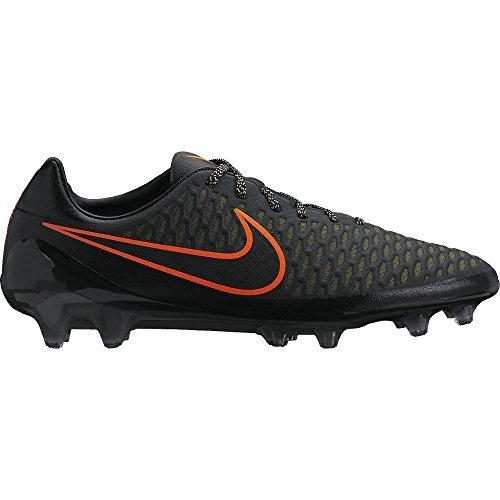 football Chaussures NIKE noir pour de hommes qvqw1EZ