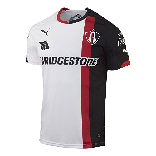 (PUMA Atlas Away Jersey 2014/15 (M))