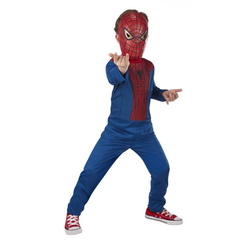 Marve (Spider Dress Up Costumes)