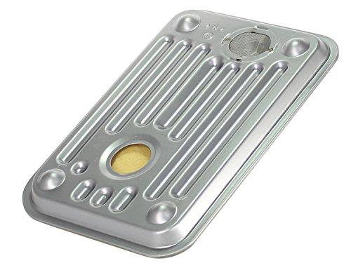 aFe 44-TF006 Pro-Guard D2 Transmission Fluid Filter for GM Diesel Trucks