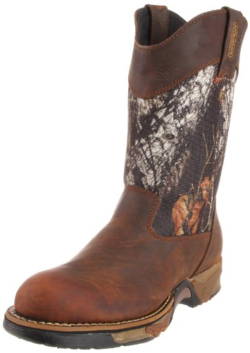Rocky Men's Aztec Hunting Boot