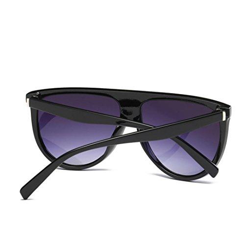 Sunglasses Classiques Chaud Cher Minces Goggles Clout Chic De D Vintage Aimee7 Femme Lunettes Mode Pas Rétro Soleil Lentilles Eyewear Unisexe 2018 TPt8Yx