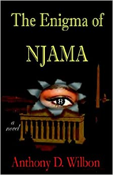 The Enigma of Njama