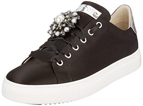 Femme Basses Stokton Femme Sneaker Sneaker Sneakers Sneakers Basses Stokton Stokton TRZqpnz