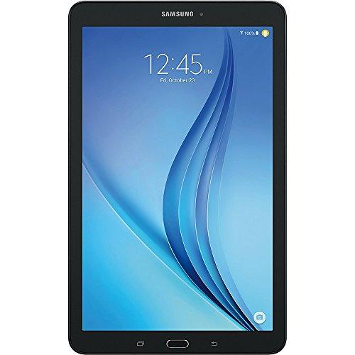 Cheap Tablets Samsung Galaxy Tab E 9.6