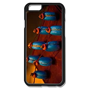 Get Hard Hot Cover For IPhone 6