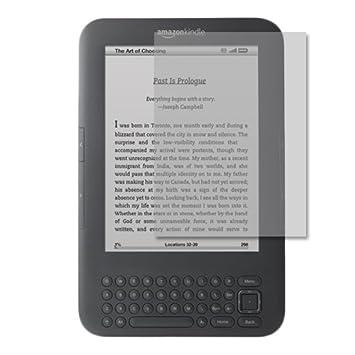 Amazon Kindle Keyboard Driver (2019)