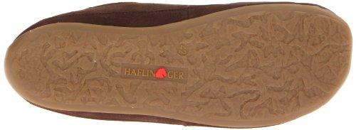 Haflinger Russia Slipper Haflinger Sc Sc Chestnut zW55FRZqP