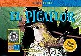 El Picaflor, David M. Schwartz, 0836829999