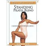 Method,the:Standing Pilates