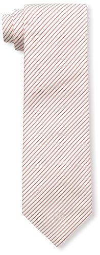 isaia-mens-striped-tie-red-white