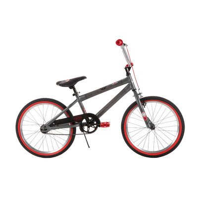 Huffy Star Wars Episode VII Bike, 20-Inch
