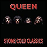 Stone Cold Classics by Queen (2006-04-11)