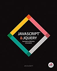 JavaScript & jQuery by Jon Duckett (2015-02-04)