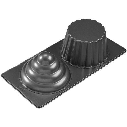 wilton-3d-giant-cupcake-pan