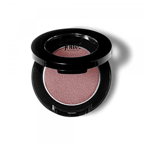 Jolie Multi-Dimensional Polychromatic Shadow Shimmer Finish – Shifty