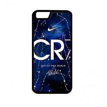 coque pour iphone 5 c cr7