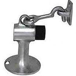Ives Commercial FS44628 Door Stop and Holder