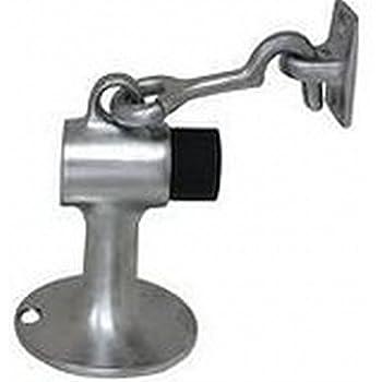 Amazon Com Ives Fs446 3 3 4 Quot Height Cast Brass Floor Door