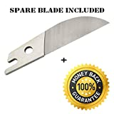 Multi Angle Miter Cutter | Plus Spare Blade
