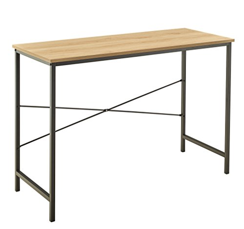 ClosetMaid 1313 Rectangular Wood Desk, ()