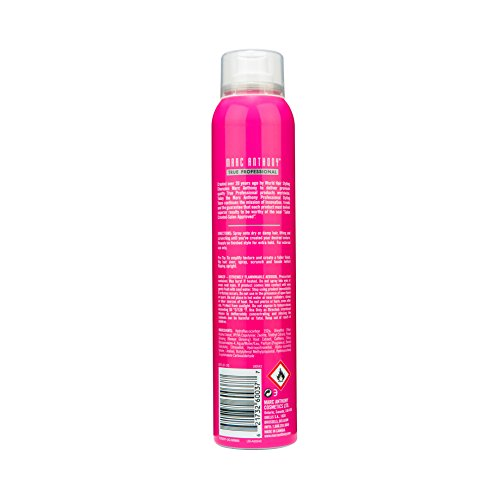Buy hair product for long thick hair