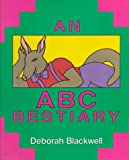 img - for An ABC Bestiary book / textbook / text book