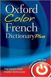 how to download french dictionary to kindle
