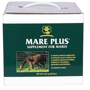 Mare Plus, 20 lbs