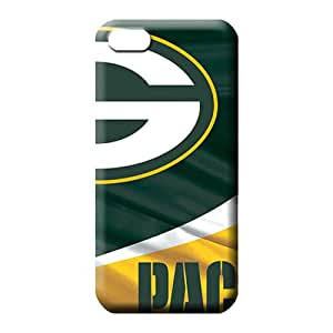 iphone 4 4s covers protection Slim Fit Hd phone cases green bay packers nfl football