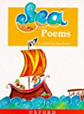 Sea Poems, , 019916424X