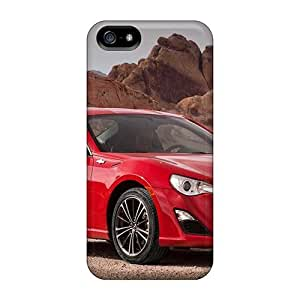 Durable Scion Fr S 2013 Back Case/cover For Iphone 5/5s by supermalls