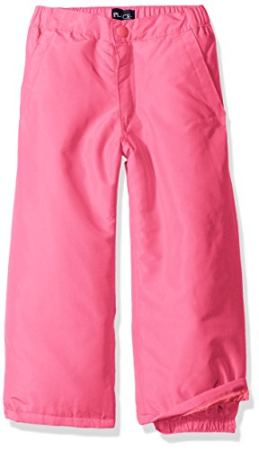 The-Childrens-Place-Girls-Snow-Pant