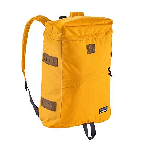 Patagonia Toromiro Pack 22L (Rugby Yellow) by Patagonia