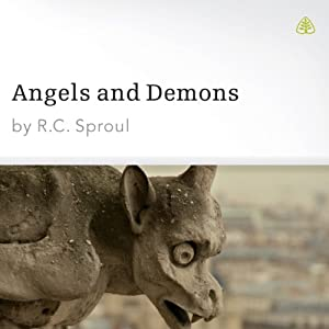 Angels and Demons Audiobook