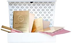 Mai Couture Gift Set, Femme Forever