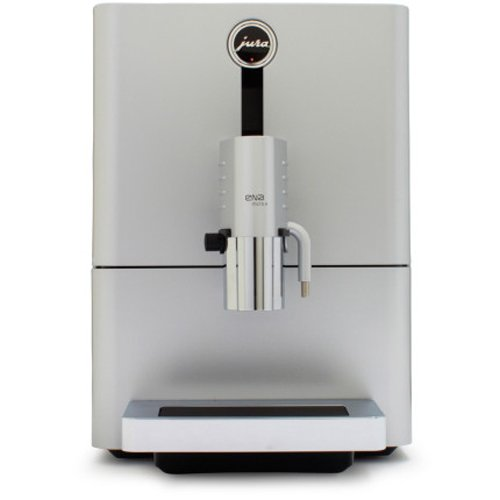 jura ena micro 9 one touch coffee machine