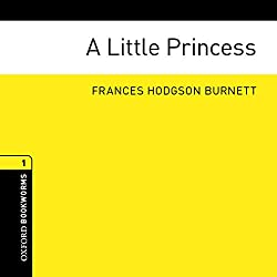 A Little Princess (Adaptation)
