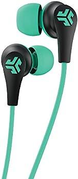 JLab JBuds Pro Bluetooth Wireless Earbuds