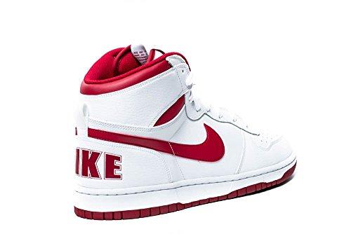 High Big Nike 13 13 Nike Big High 13 High Nike Big zqnpHCw