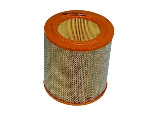 Purflux A818 filtre à air moteur Sogefi Filtration France