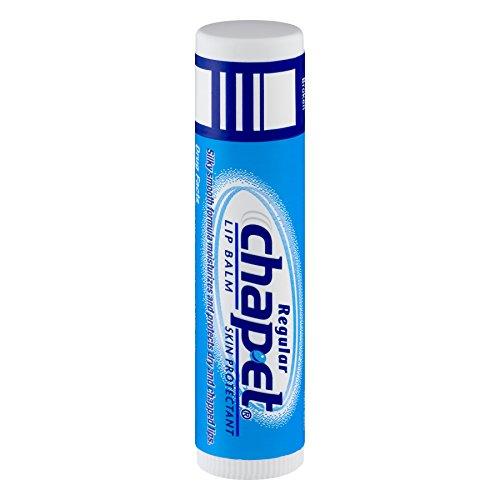 Chapet Lip Balm Vanilla - 7