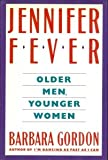 Jennifer Fever, Barbara Gordon, 0060159367