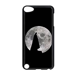 Generic Cute Phone Case For Teens Printing Batman Arkham City For Apple Ipod Touch 5 Choose Design 19