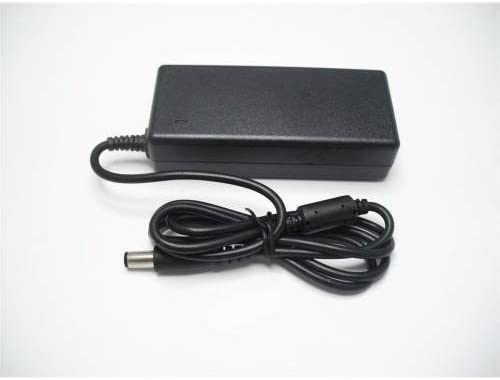Laptop Charger for HP G61 110SA