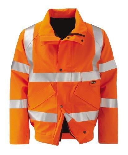 gore-tex-panacea-gb2fwbjr-colorado-xxxl-2-layer-hi-vis-rail-bomber-jacket-orange-by-paroh