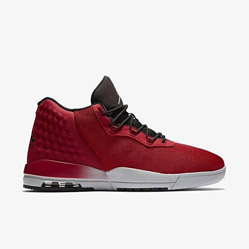 Fitness Nike Grey black Red Red Gym Wolf s 600 Men Shoes 844515 ApqwpOZn6