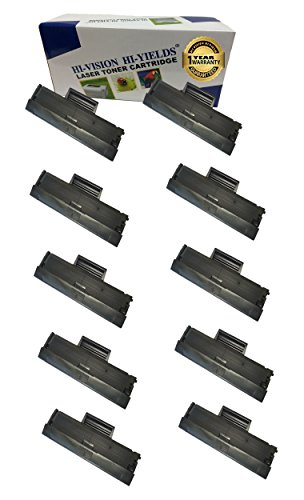 HI VISION Compatible 331 7335 Cartridge Replacement product image