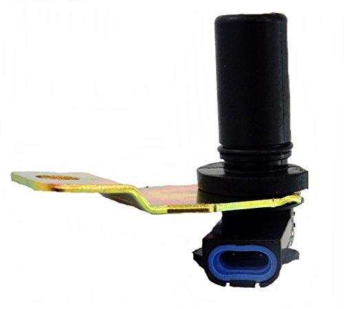 Transmission Parts Direct F81Z-7M101-AA 4R100 Input & Output Shaft Speed Sensor (4r100 Transmission)
